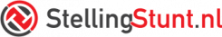 Nieuw & gebruikte Stellingen | Stellingstunt