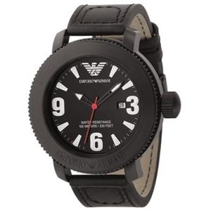 Armani Watch strap AR-5832
