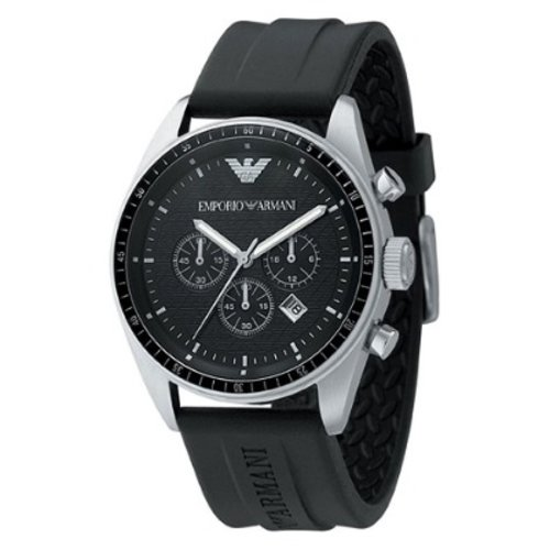 Armani Watch strap AR-0527