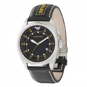 Armani Watch strap AR-0516