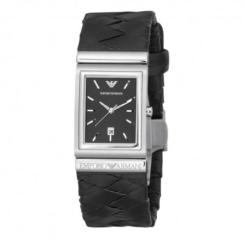 Armani Watch strap AR-5564
