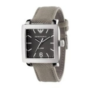 Armani Watch strap AR-5805