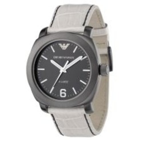 Armani Watch strap AR-5810