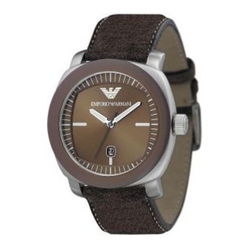 Armani Watch strap AR-5829