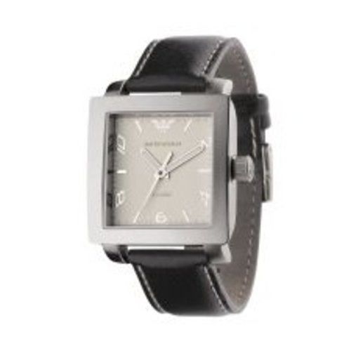 Armani Watch strap AR-5804