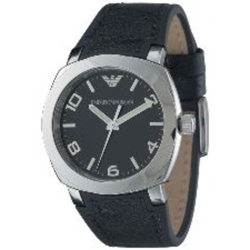 Armani Watch strap AR-5821