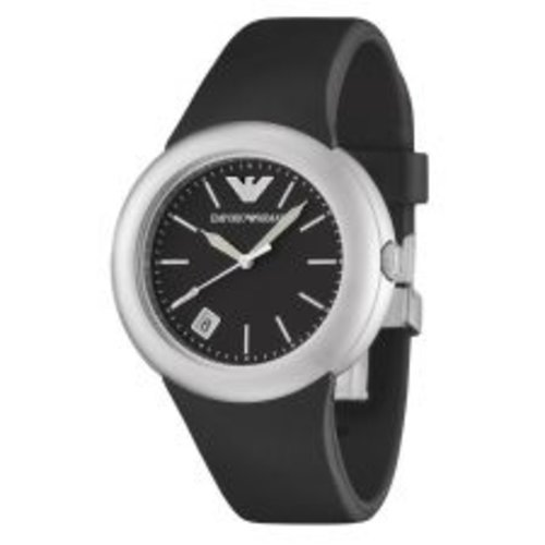 Armani Watch strap AR-0800
