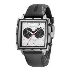 Armani Watch strap AR-0593