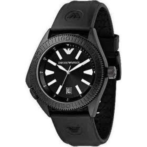 Armani Watch strap AR-0549