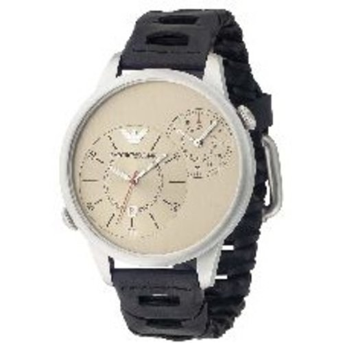 Armani Watch strap AR-0514