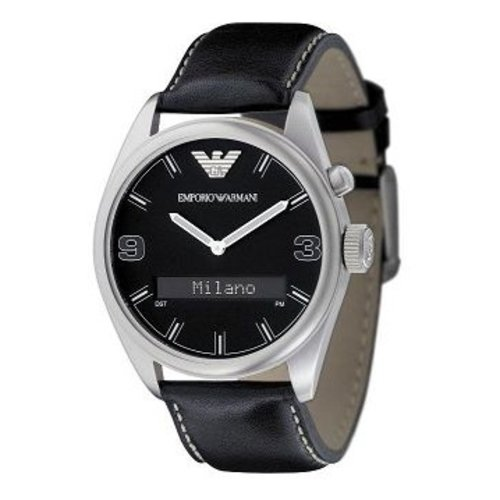 Armani Watch strap AR-0511