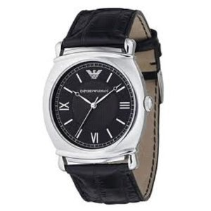 Armani Watch strap AR-0263