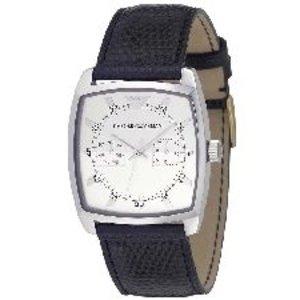 Armani Horlogeband AR-0309
