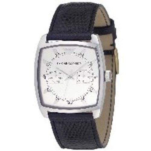 Armani Watch strap AR-0309