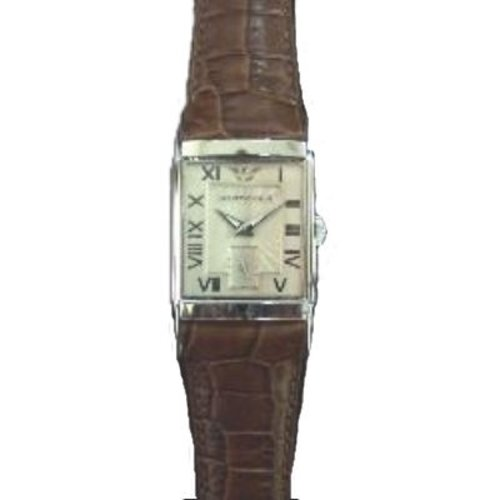 Armani Watch strap AR-0255
