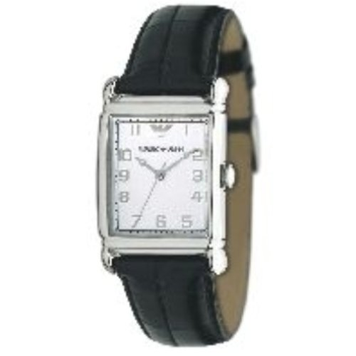 Armani Watch strap AR-0231