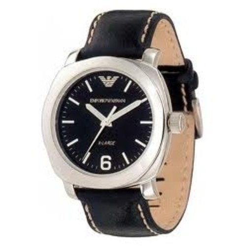 Armani Watch strap AR-5801