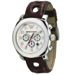 Armani Watch strap AR-5824
