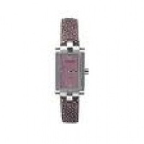 Armani Watch strap AR-5509