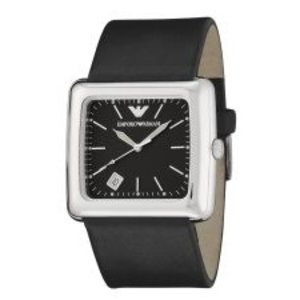 Armani Watch strap AR-0804