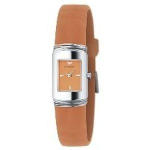 Armani Watch strap AR-1025