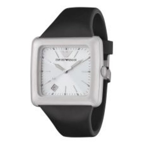 Armani Watch strap AR-0803