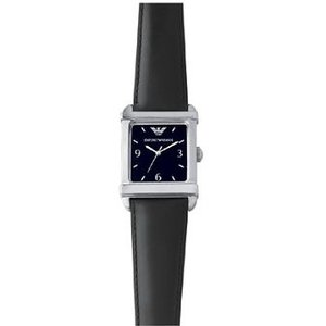 Armani Watch strap AR-5600