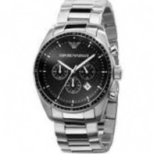 Armani Watch strap AR-0585