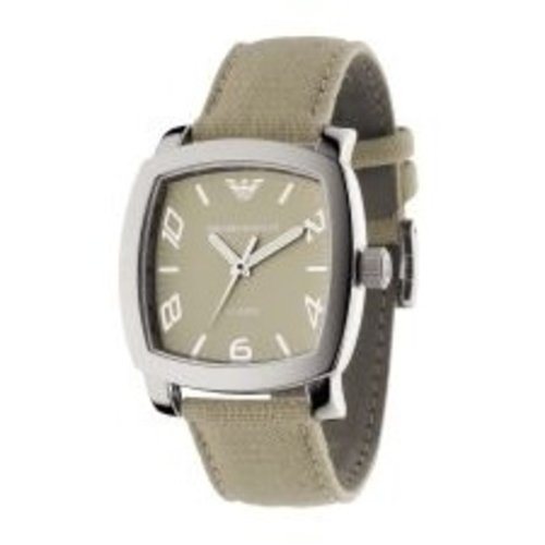 Armani Watch strap AR-5802