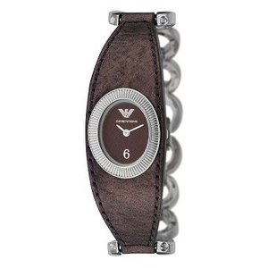 Armani Watch strap AR-5530