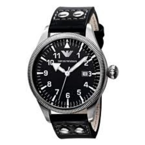 Armani Watch strap AR-5834
