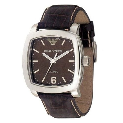 Armani Watch strap AR-5803 XL