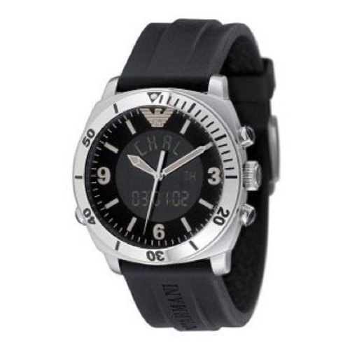Armani Watch strap AR-5826