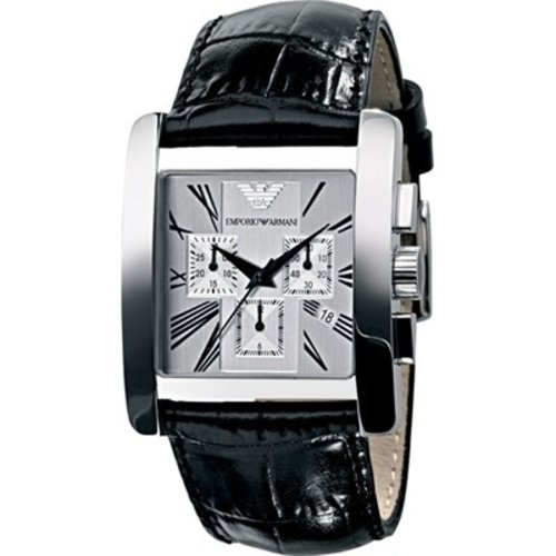 Armani Watch strap AR-0186