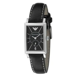 Armani Watch strap AR-0130