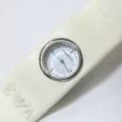Armani Watch strap AR-1008