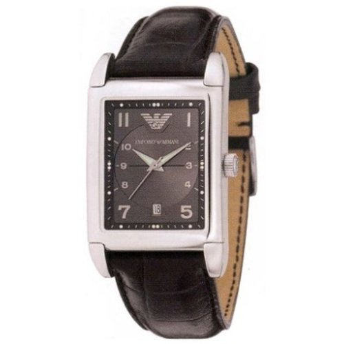 Armani Watch strap AR-0272
