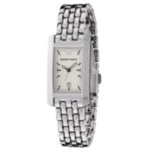 Armani Watch strapaanzet AR-0102