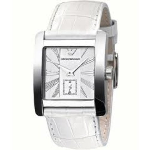 Armani Watch strap AR-0183