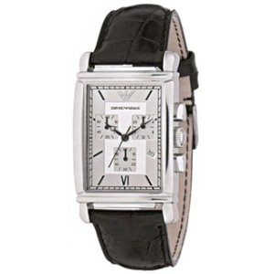 Armani Watch strap AR-0284