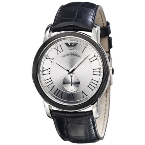 Armani Watch strap AR-0463