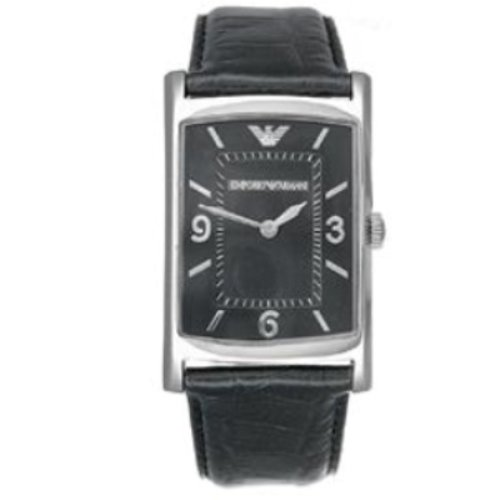 Armani Watch strap AR-0147