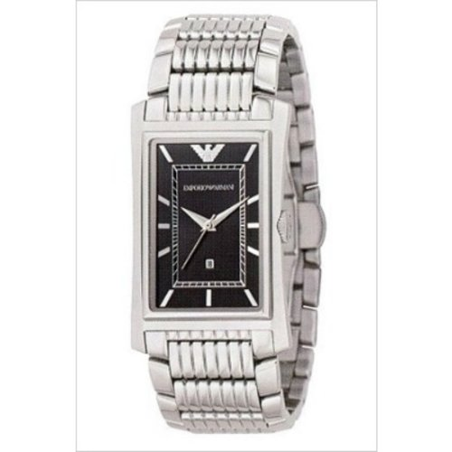 Armani Watch strap AR-0164