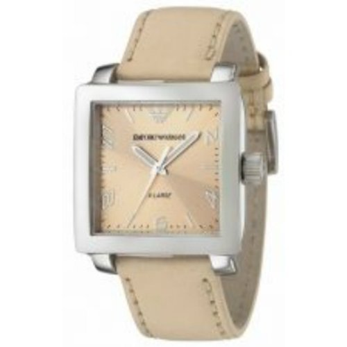 Armani Watch strap AR-5813