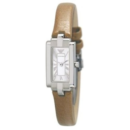 Armani Watch strap AR-5504