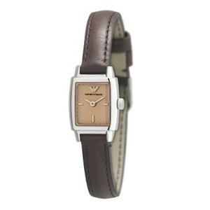 Armani Watch strap AR-5507