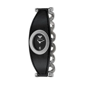Armani Watch strap AR-5529