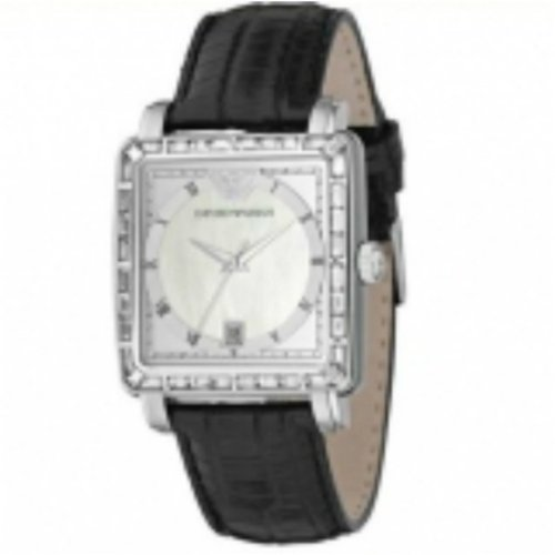 Armani Watch strap AR-5650