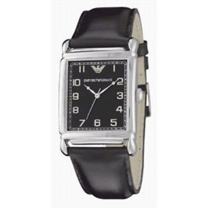Armani Watch strap AR-0206