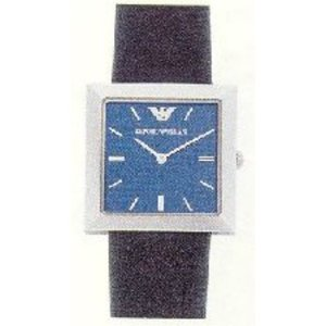 Armani Watch strap AR-2304